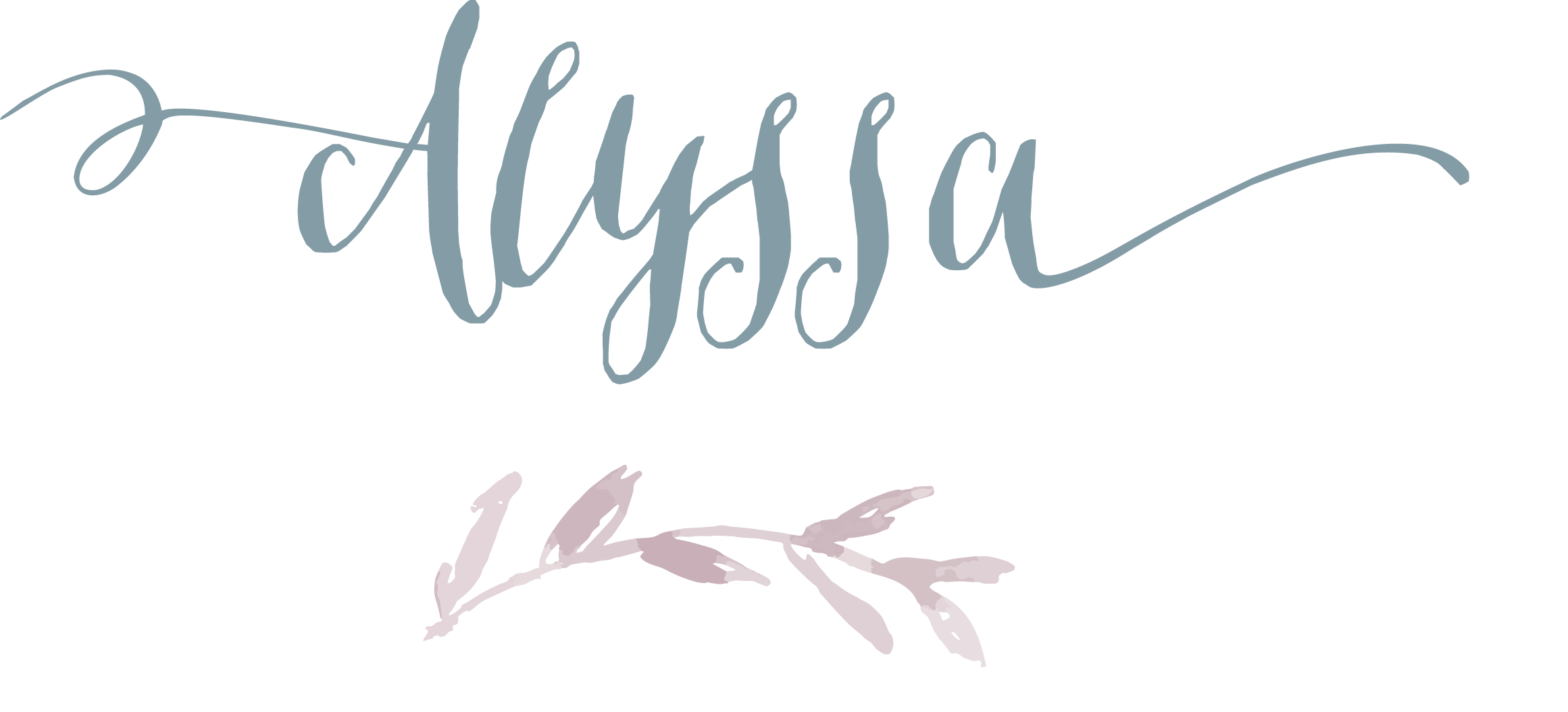 Alyssa Wedding Planner DC Area