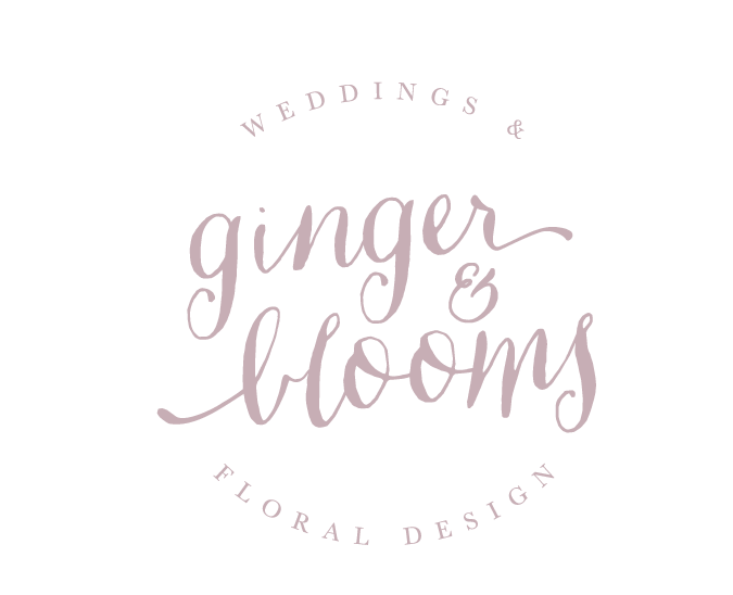 Ginger&Blooms_RD7_Color-18.png