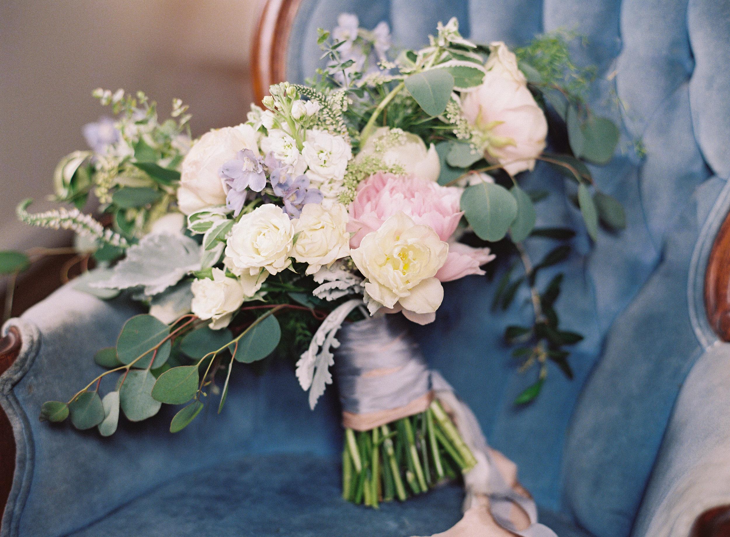 Richmond Wedding Photographers Michael and Carina-M C Favorites-0001.jpg