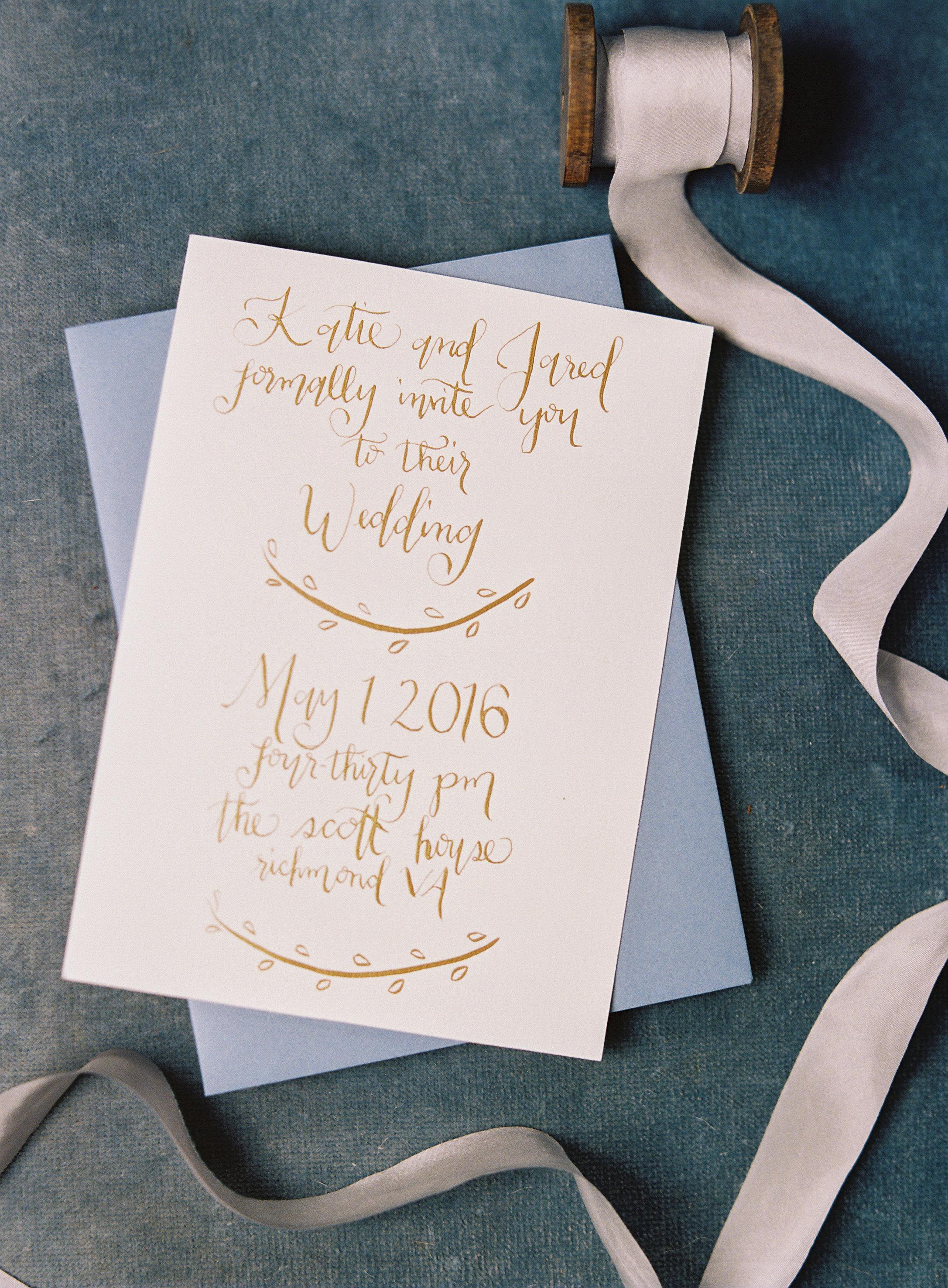 Richmond Wedding Photographers Michael and Carina-M C Favorites-0006.jpg