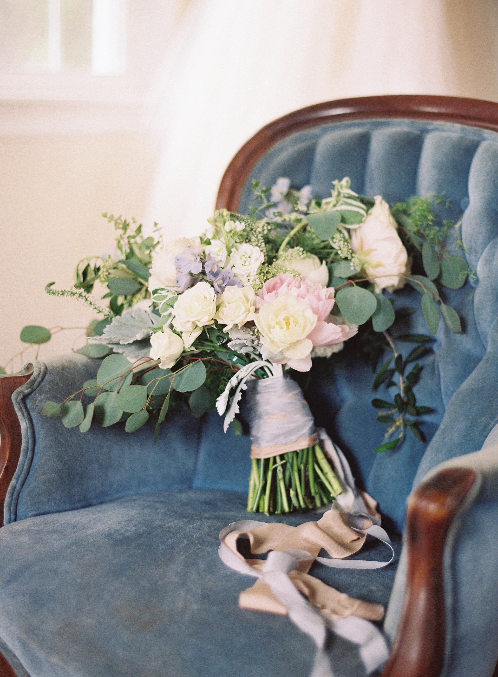 Richmond Wedding Photographers Michael and Carina-M C Favorites-0022.jpg