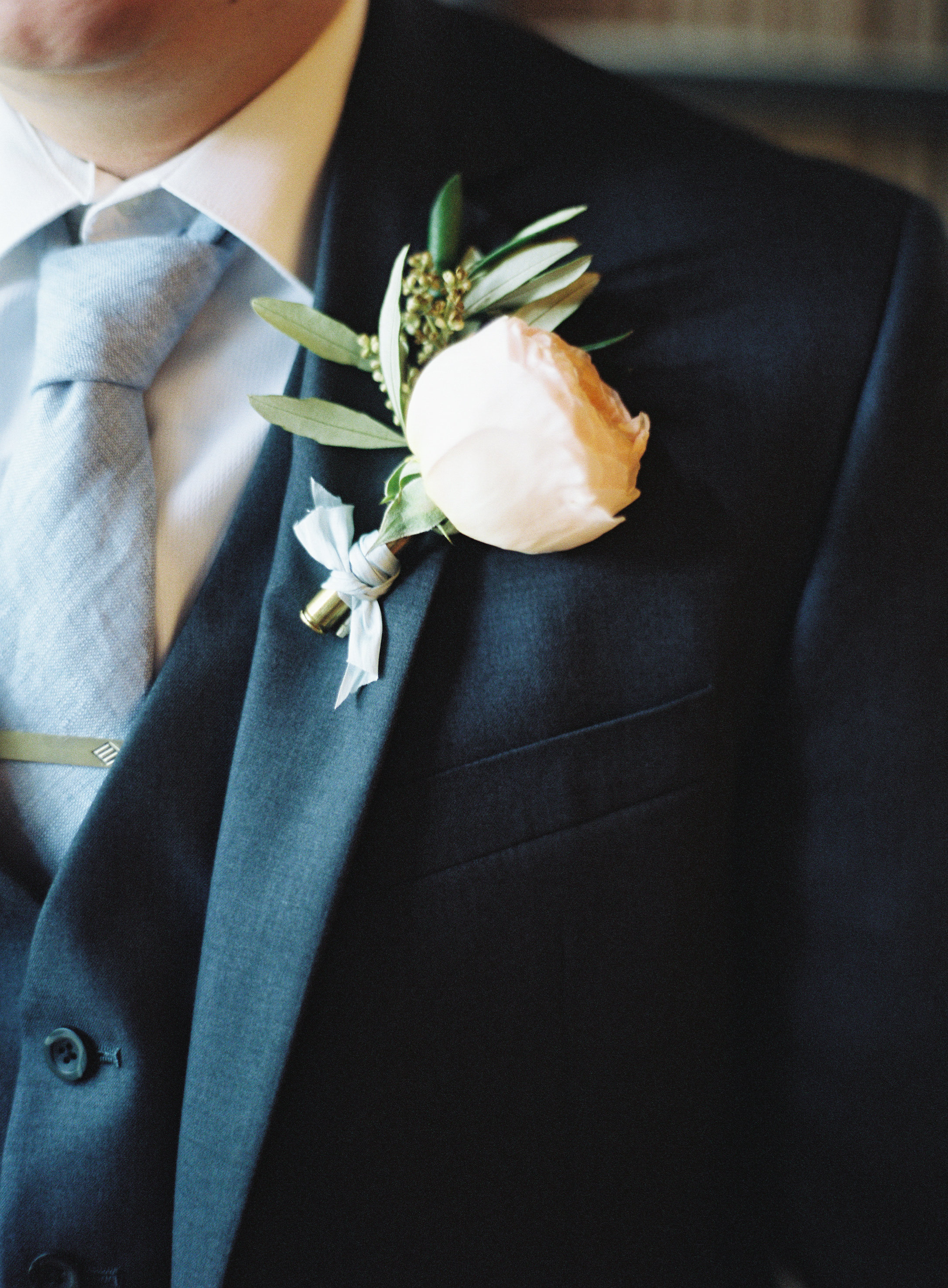 Richmond Wedding Photographers Michael and Carina-M C Favorites-0038.jpg
