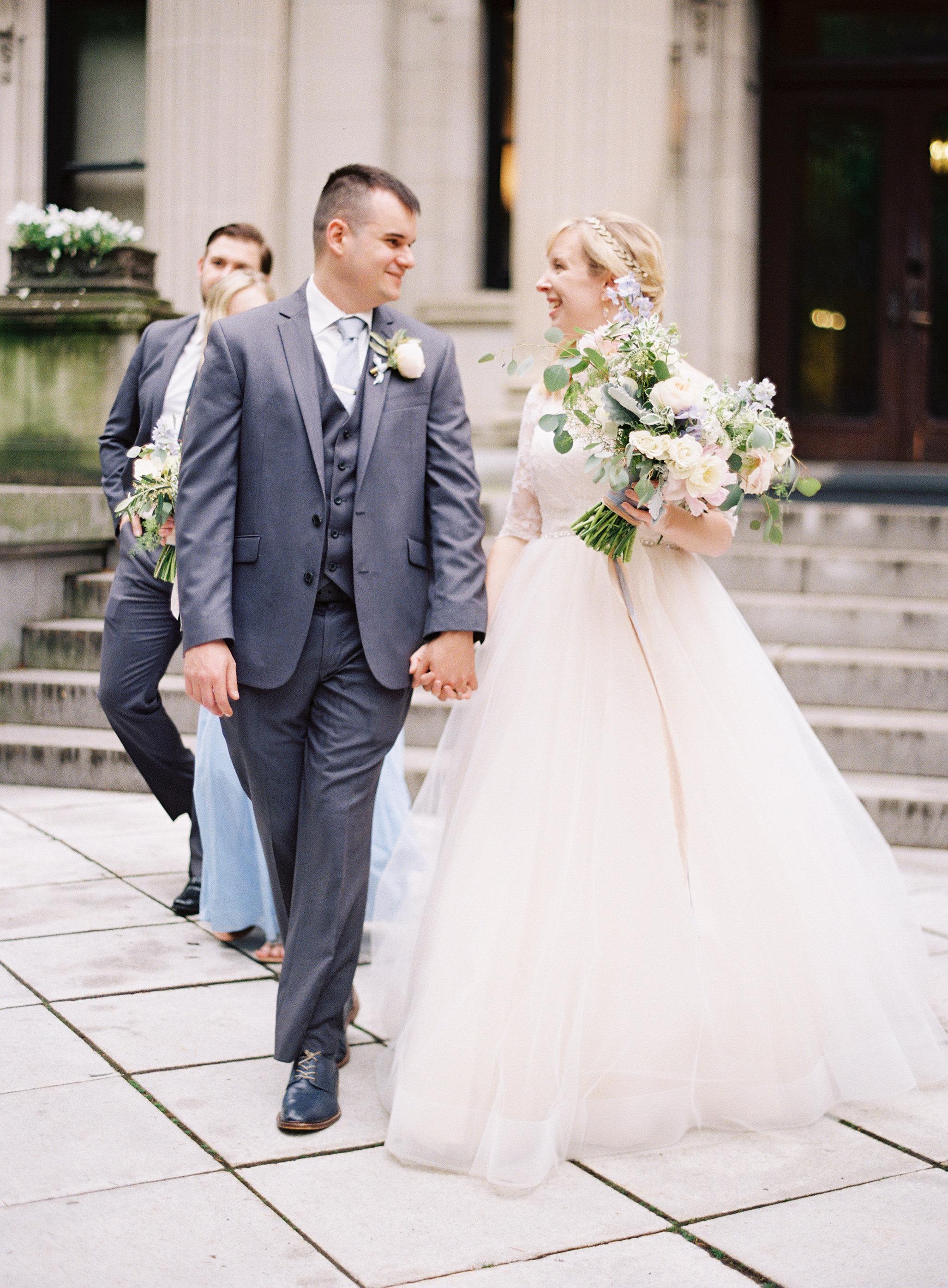 Richmond Wedding Photographers Michael and Carina-M C Favorites-0050.jpg