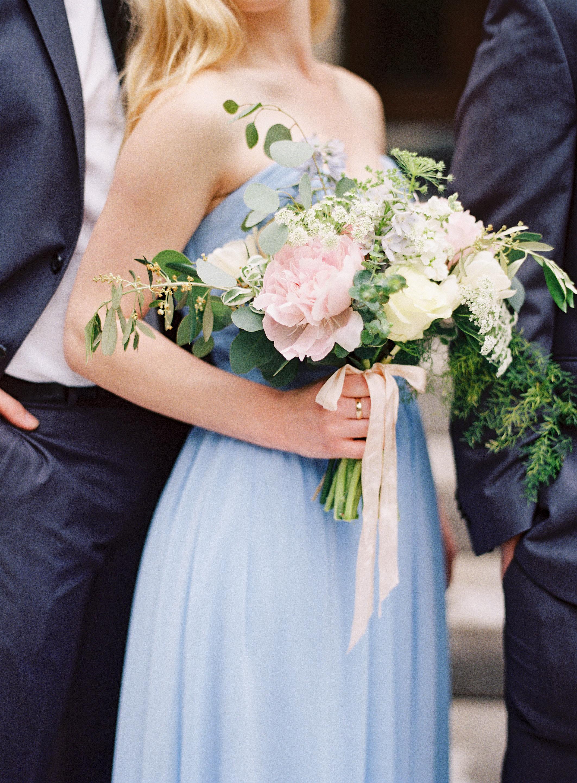 Richmond Wedding Photographers Michael and Carina-M C Favorites-0052.jpg