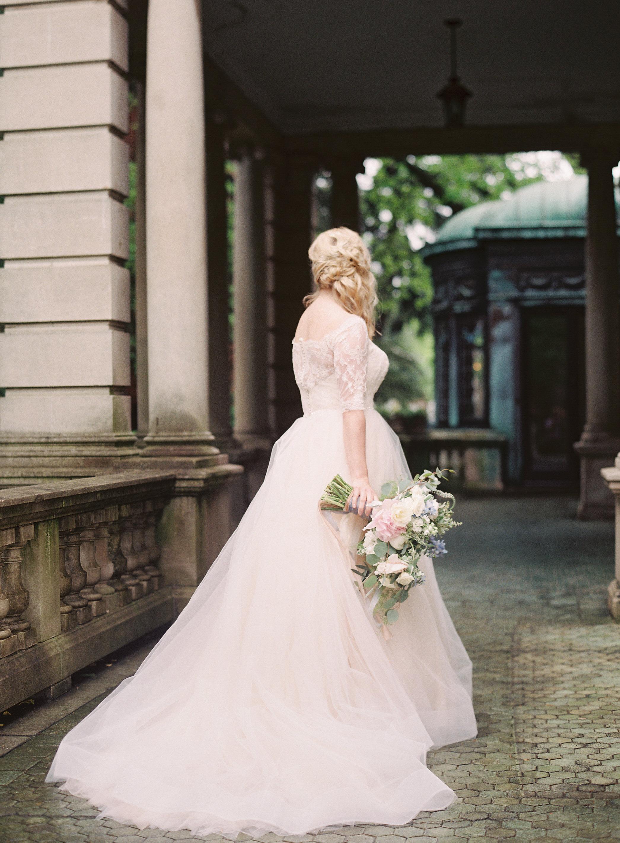 Richmond Wedding Photographers Michael and Carina-M C Favorites-0079.jpg