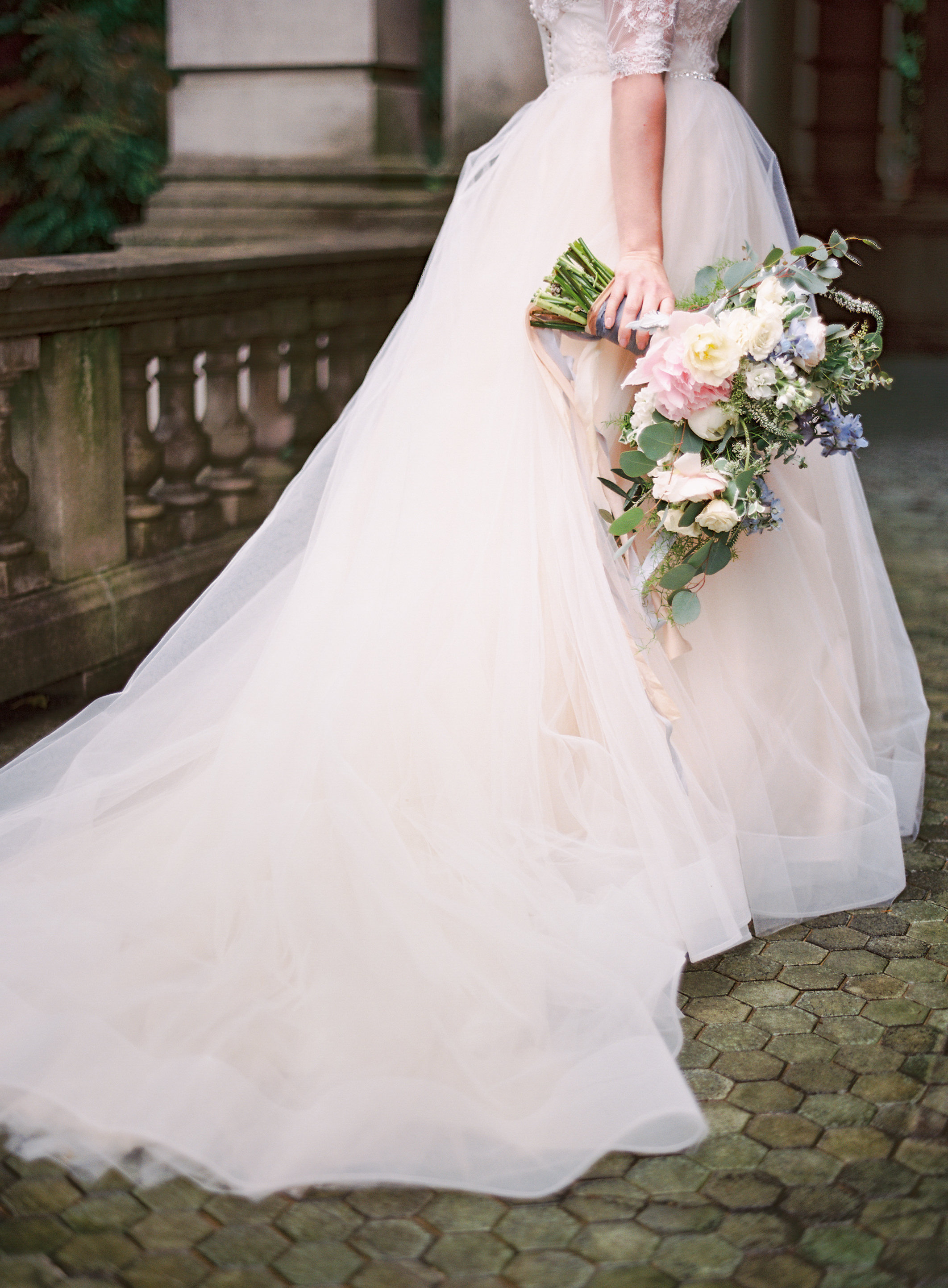 Richmond Wedding Photographers Michael and Carina-M C Favorites-0084.jpg