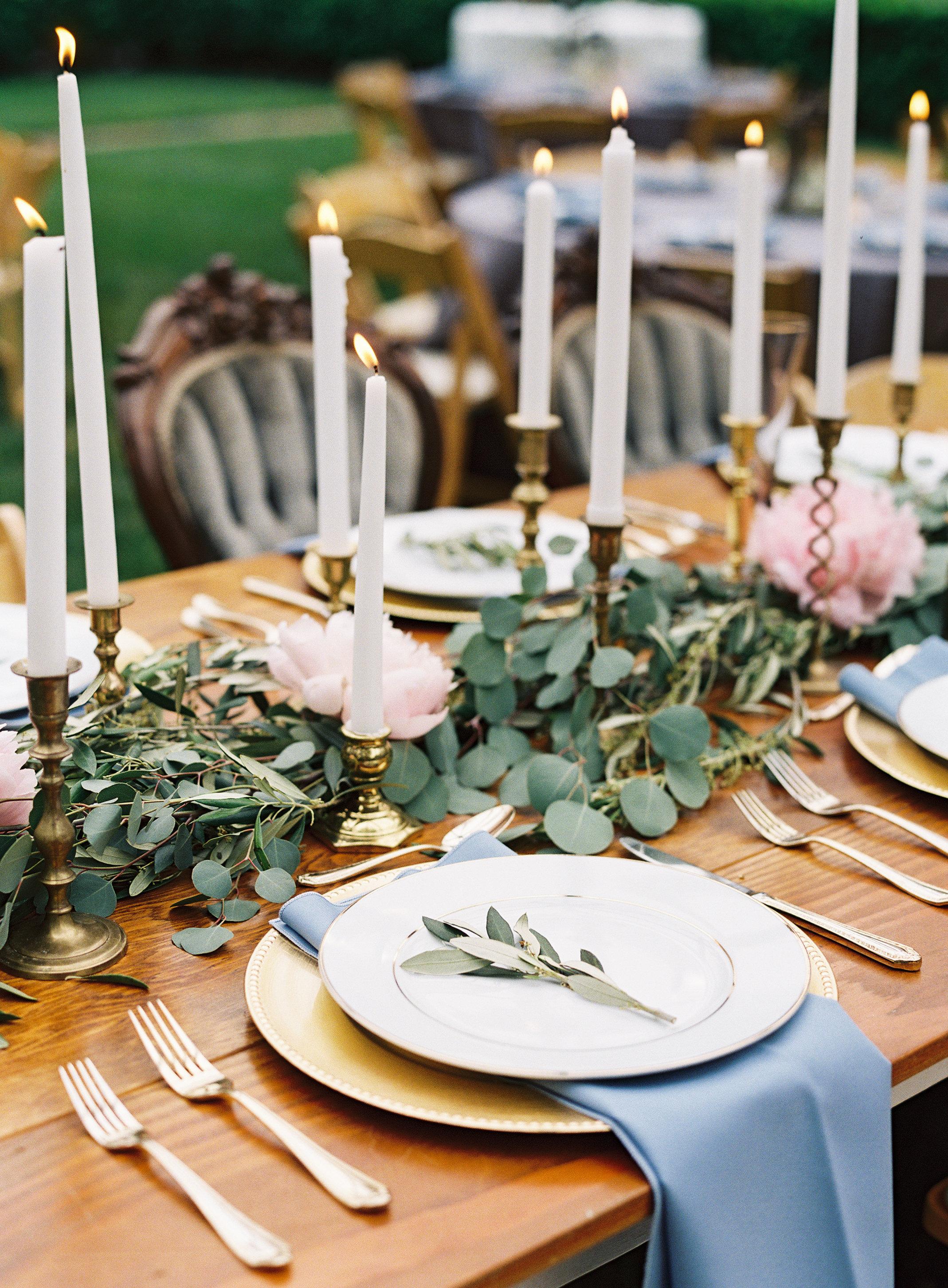 Richmond Wedding Photographers Michael and Carina-M C Favorites-0099.jpg