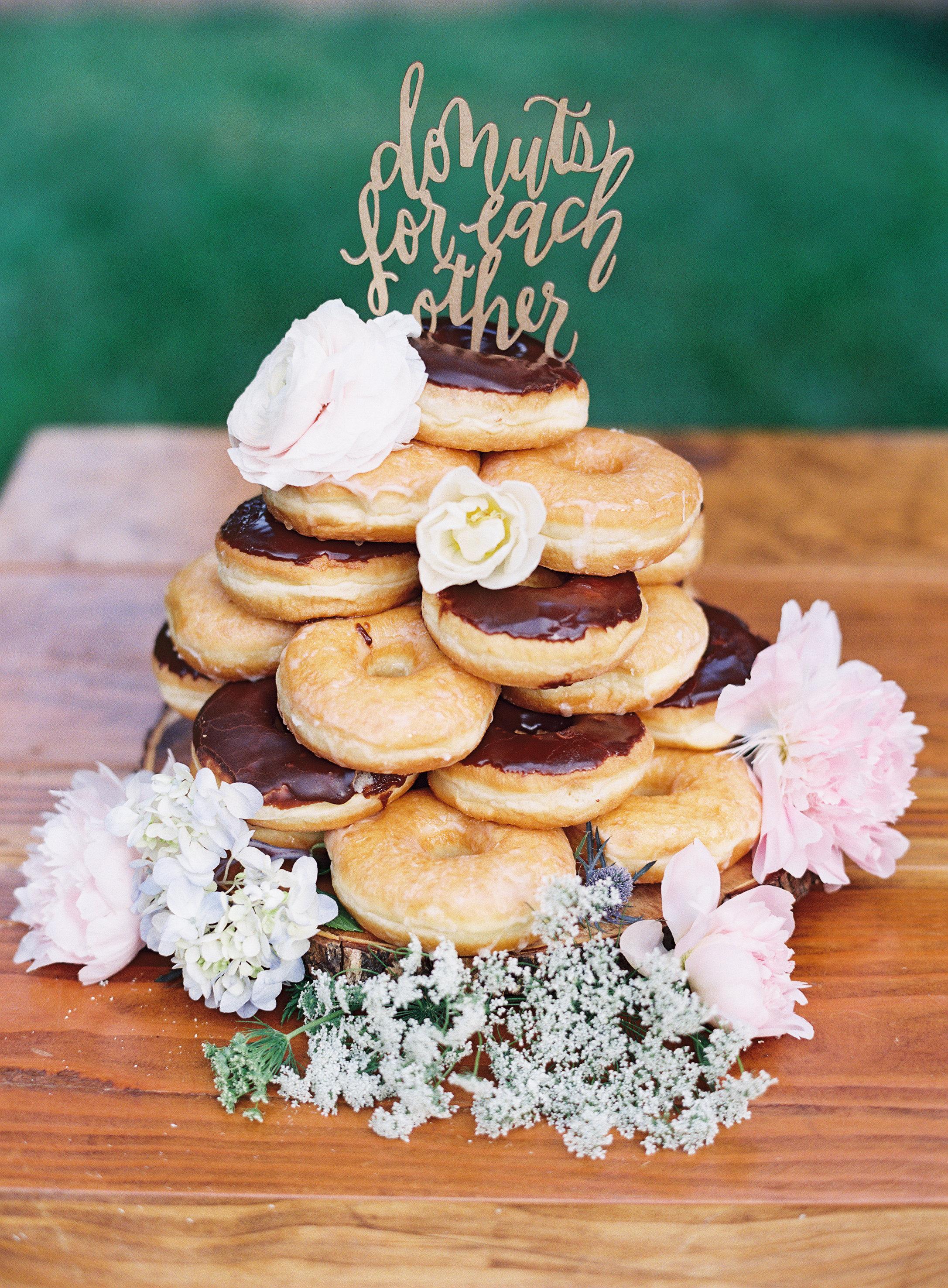 Richmond Wedding Photographers Michael and Carina-M C Favorites-0115.jpg