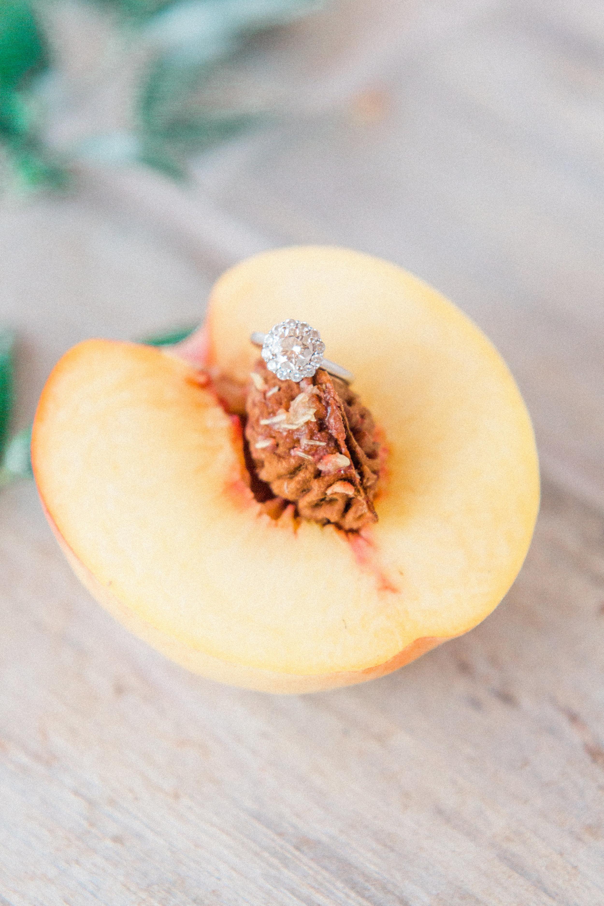 Peach Styled Shoot Editorial -0068.jpg