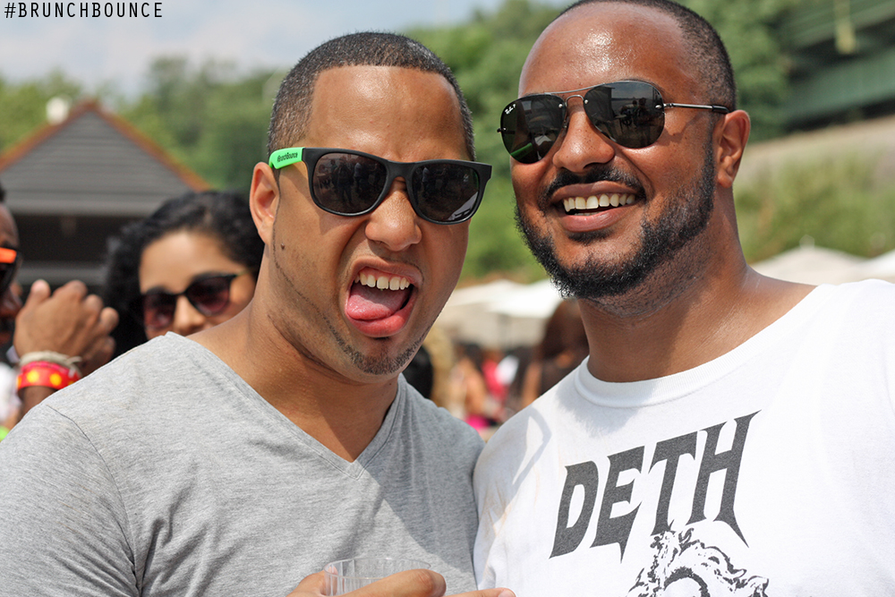 brunch-bounce-at-la-marina-72013_9487682885_o.png