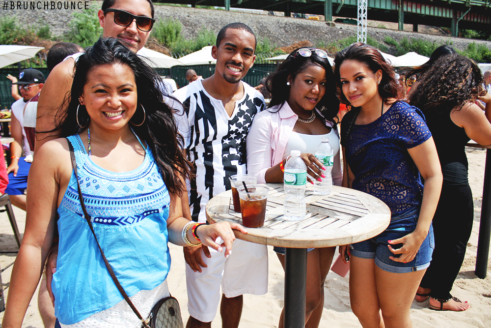 brunch-bounce-at-la-marina-72013_9487685569_o.png