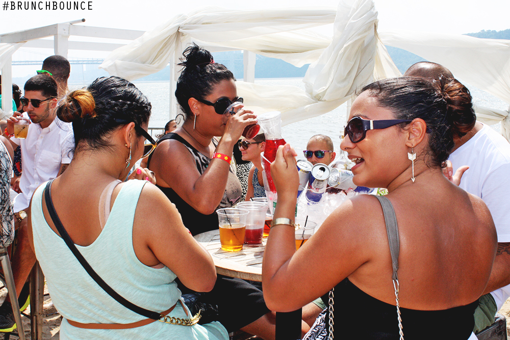 brunch-bounce-at-la-marina-72013_9490485728_o.png