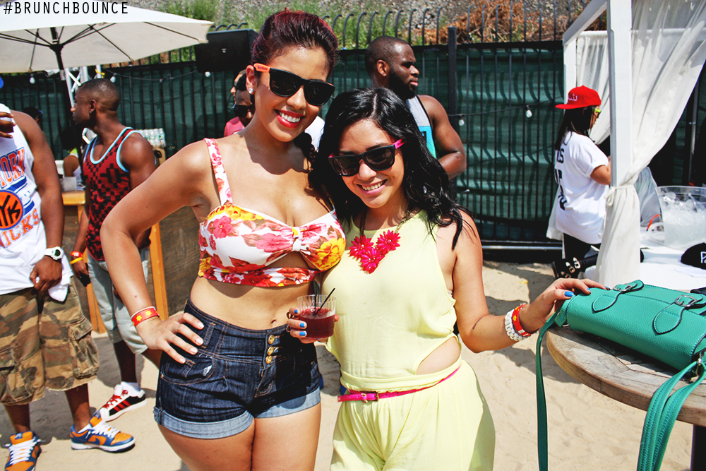 brunch-bounce-at-la-marina-72013_9487692187_o.png