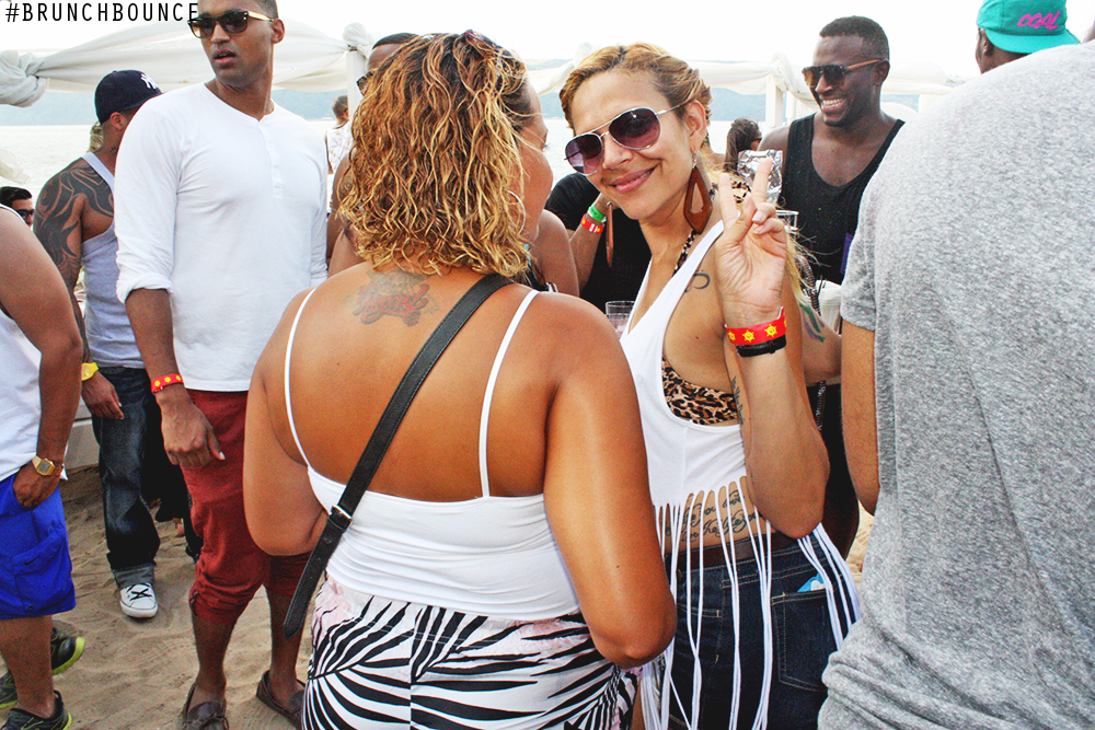 brunch-bounce-at-la-marina-72013_9487712555_o.png