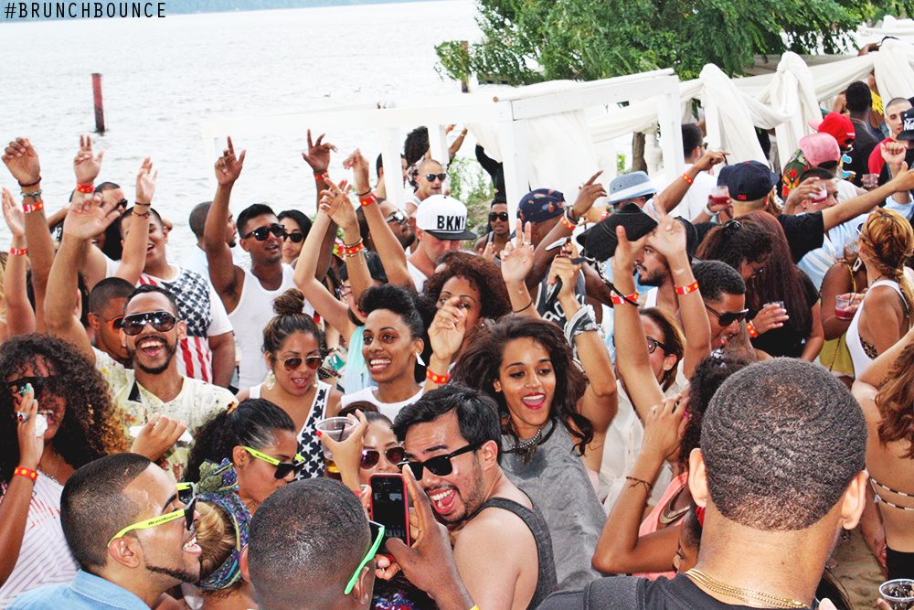 brunch-bounce-at-la-marina-72013_9490545114_o.png