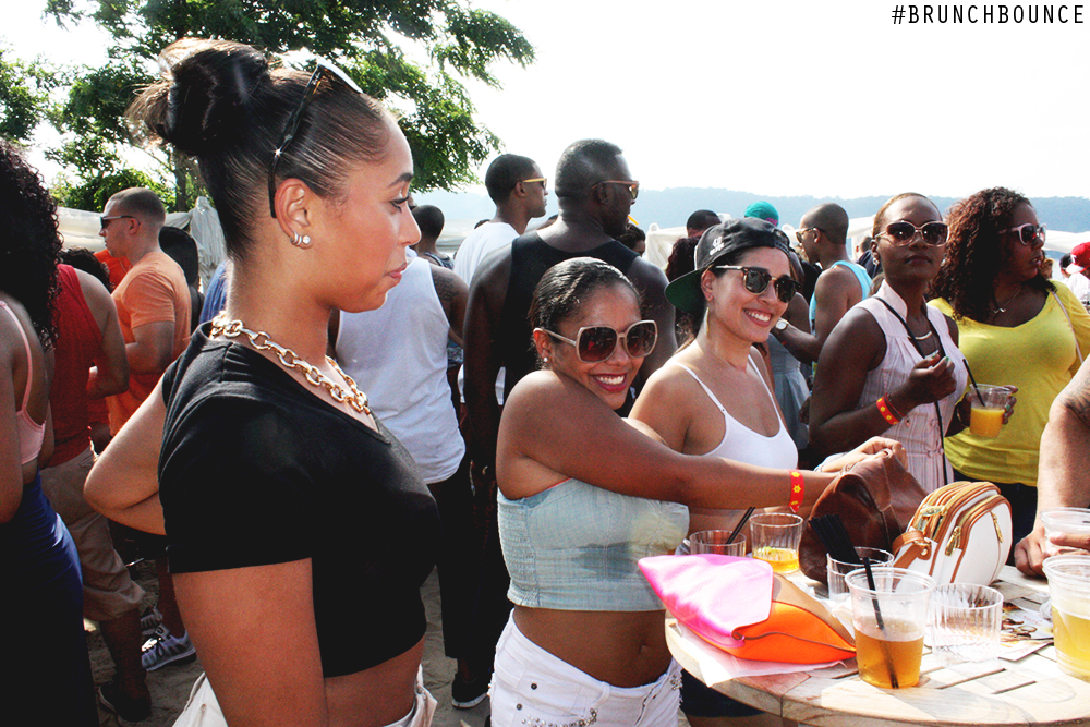 brunch-bounce-at-la-marina-72013_9487850075_o.png