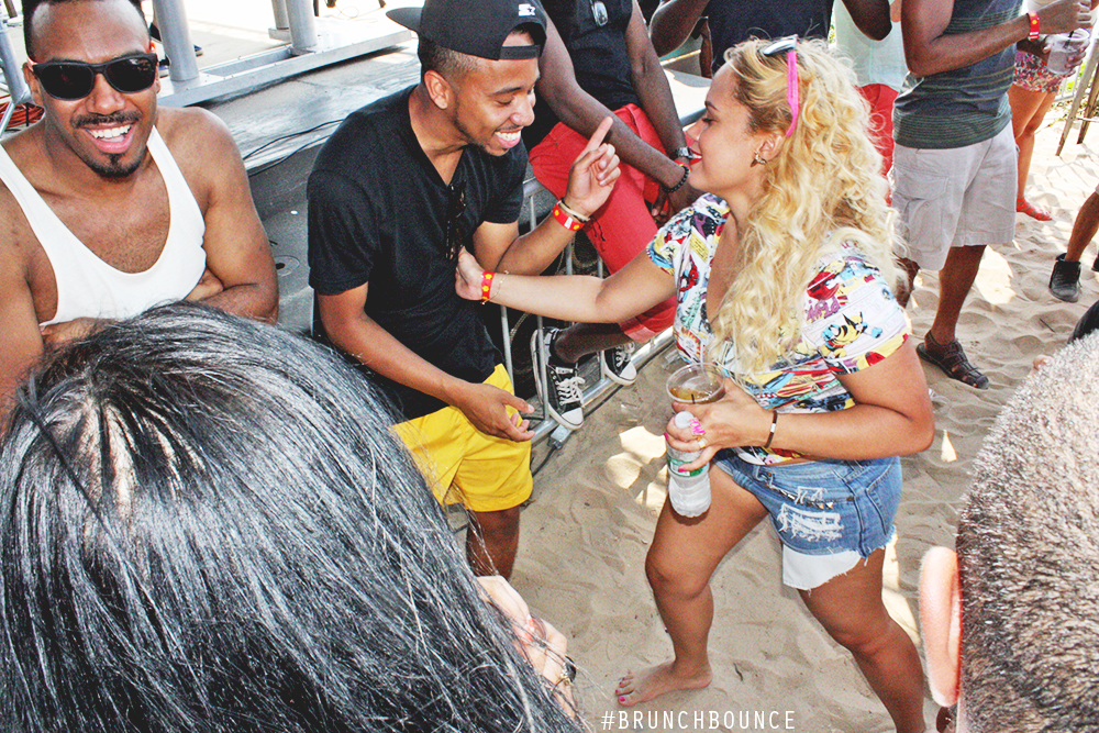 brunch-bounce-at-la-marina-72013_9490661024_o.png