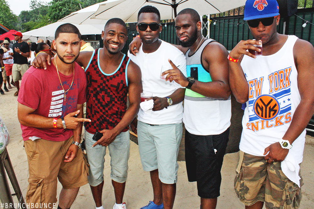 brunch-bounce-at-la-marina-72013_9490671426_o.png