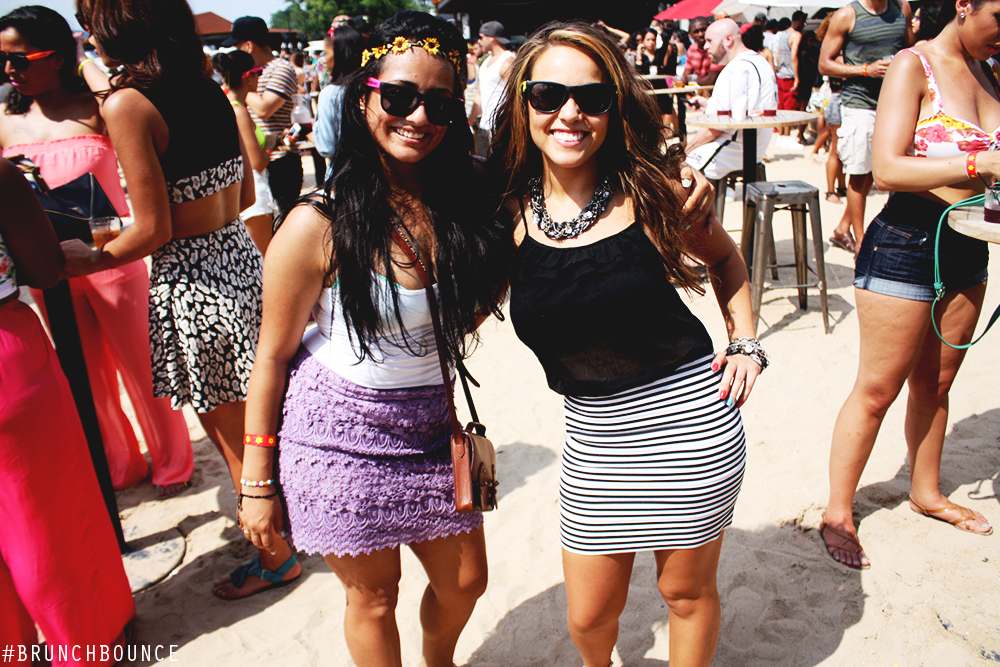brunch-bounce-at-la-marina-72013_9490676326_o.png