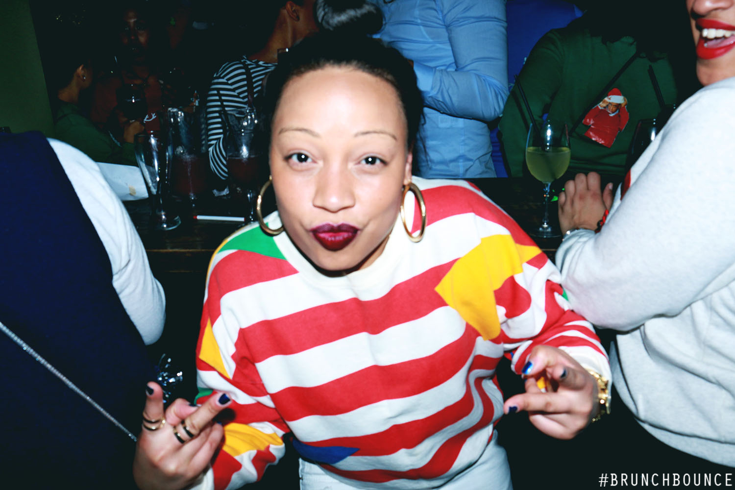 brunchbounce-ugly-christmas-sweater-party-122014_15896983627_o.jpg