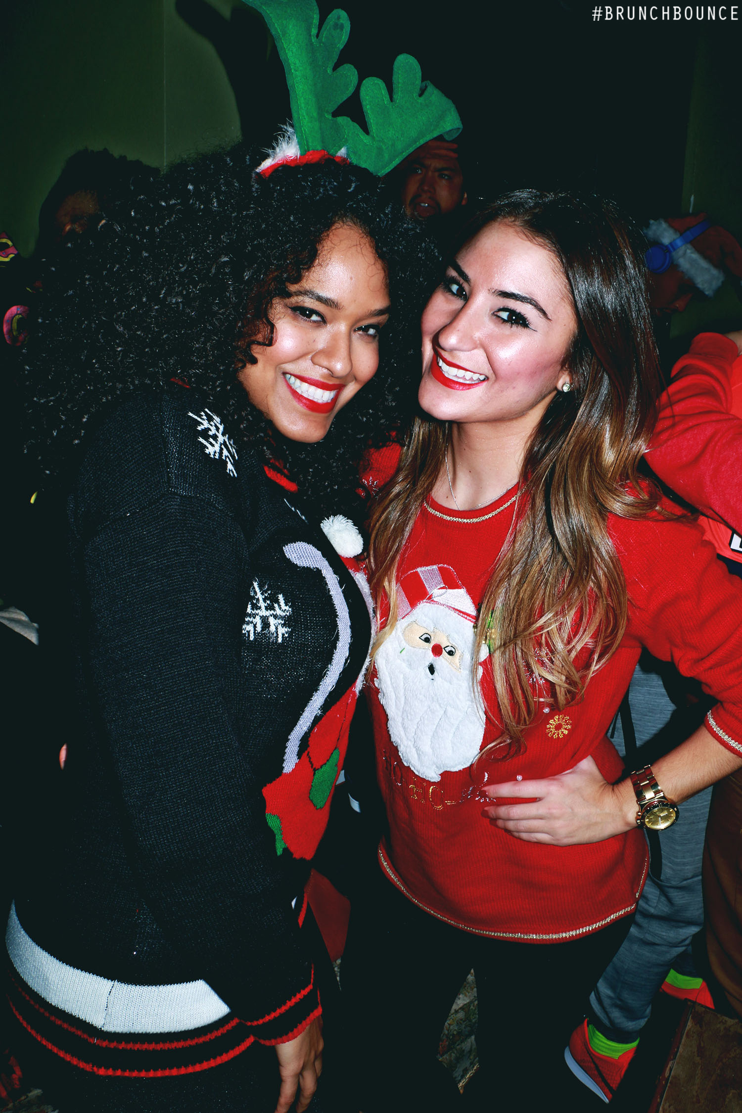 brunchbounce-ugly-christmas-sweater-party-122014_15895444490_o.jpg