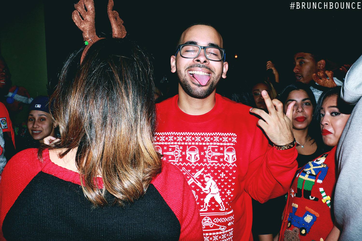 brunchbounce-ugly-christmas-sweater-party-122014_15896645249_o.jpg