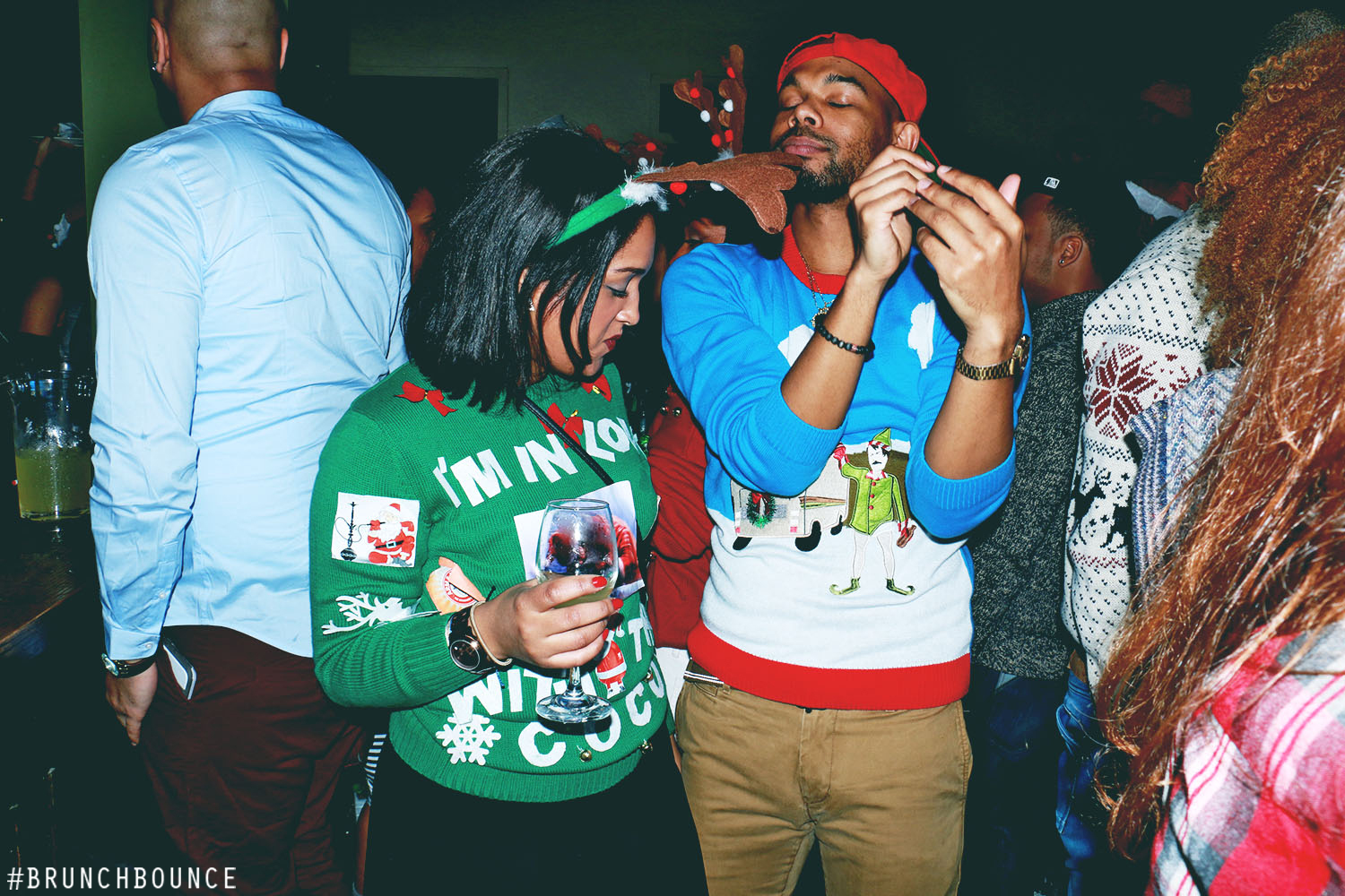brunchbounce-ugly-christmas-sweater-party-122014_15460426214_o.jpg