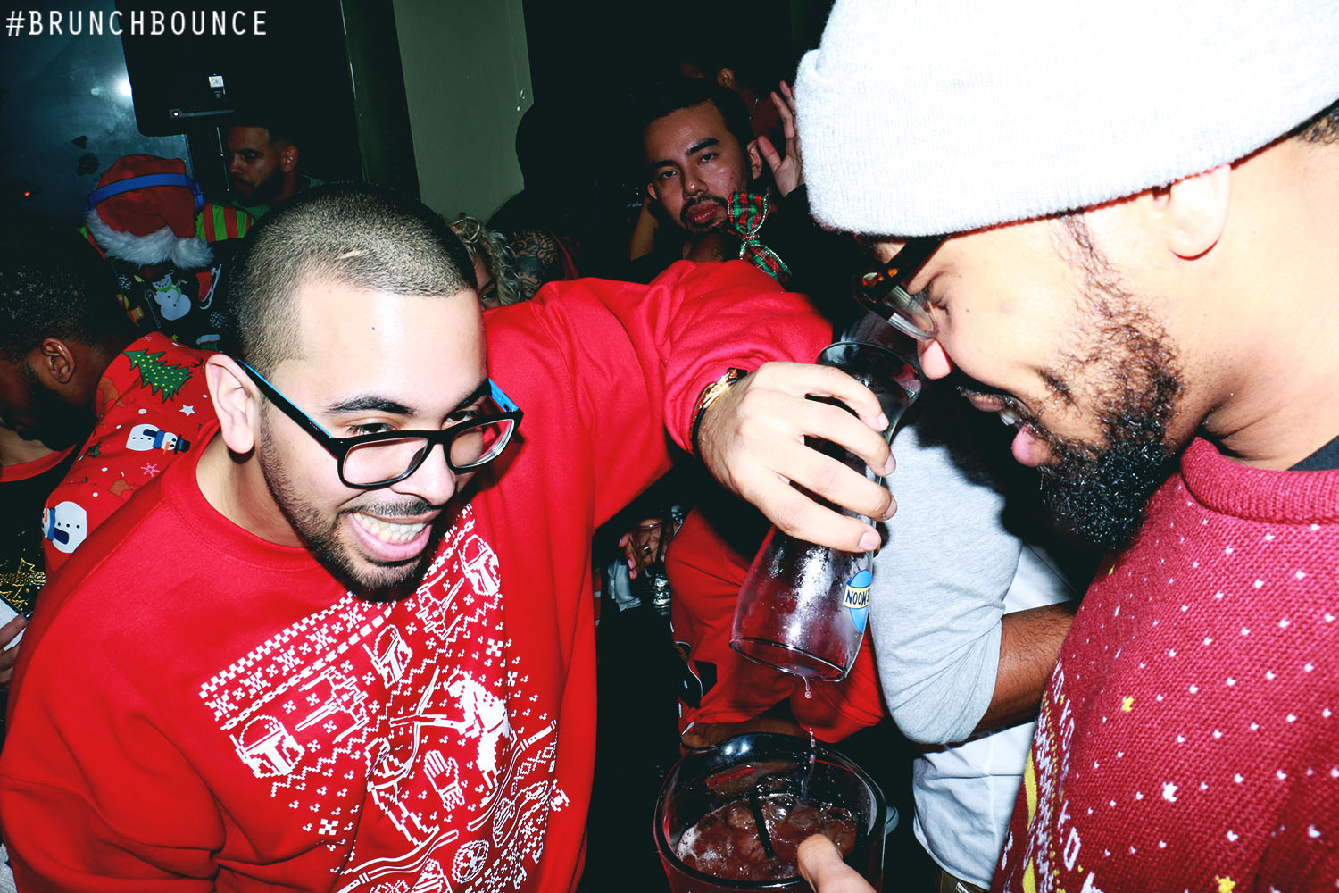 brunchbounce-ugly-christmas-sweater-party-122014_15895439840_o.jpg