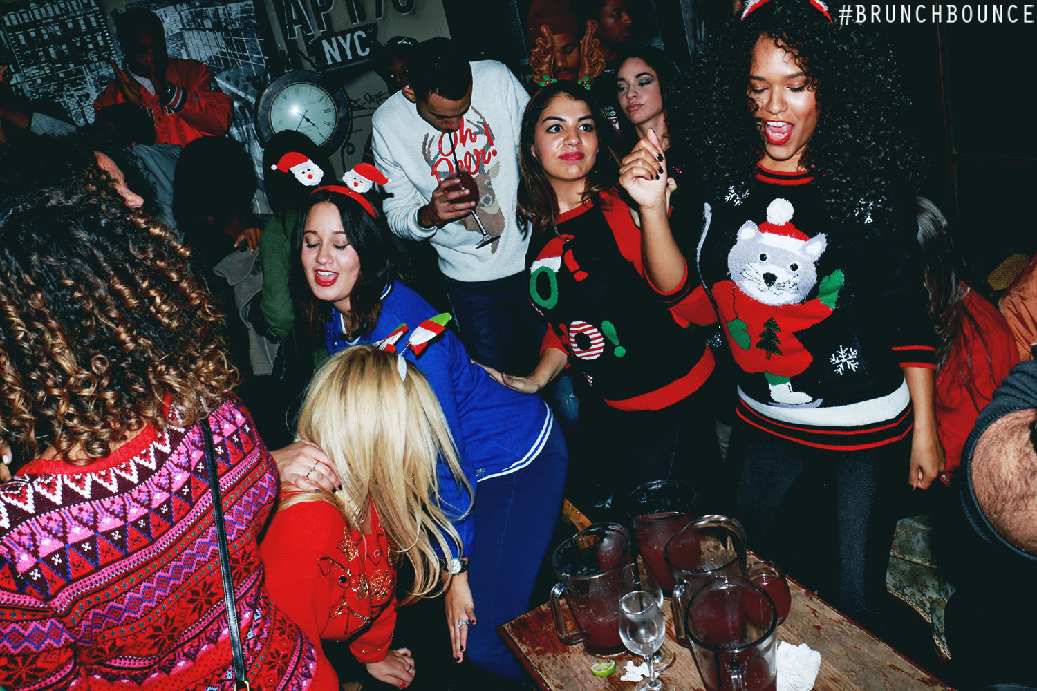 brunchbounce-ugly-christmas-sweater-party-122014_15463069293_o.jpg
