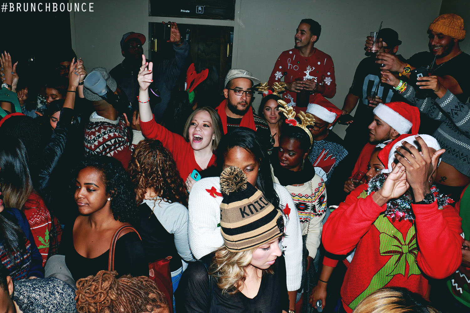 brunchbounce-ugly-christmas-sweater-party-122014_16080805951_o.jpg