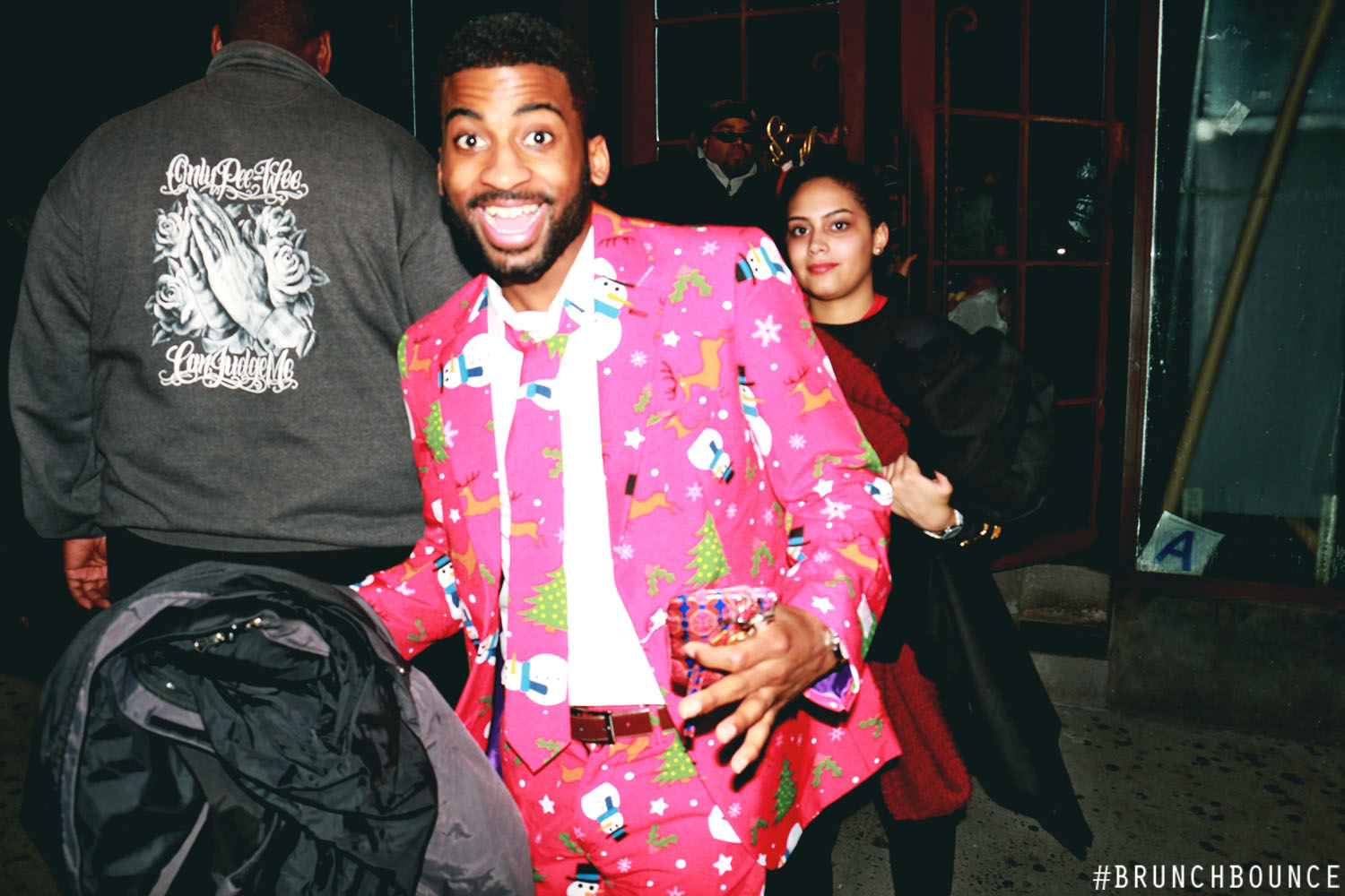 brunchbounce-ugly-christmas-sweater-party-122014_15896966197_o.jpg