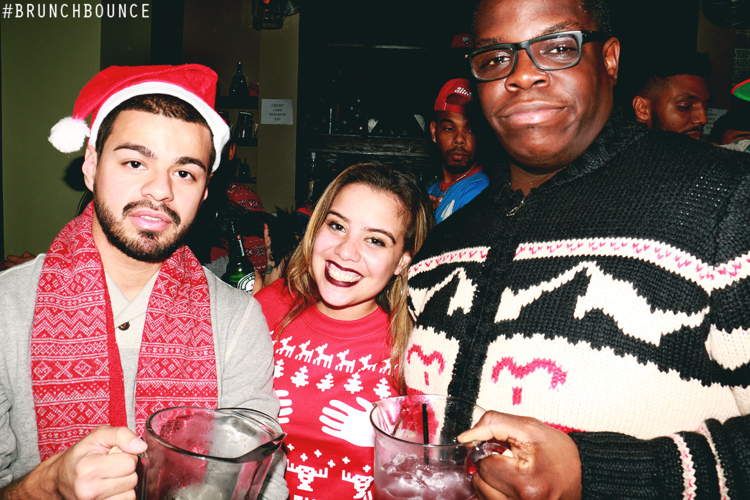 brunchbounce-ugly-christmas-sweater-party-122014_15896638429_o.jpg