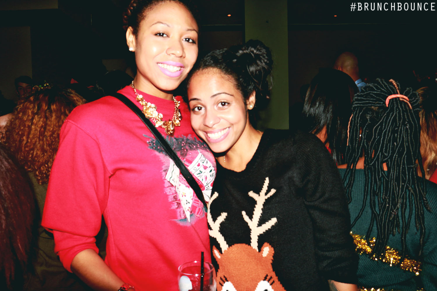 brunchbounce-ugly-christmas-sweater-party-122014_16082728505_o.jpg