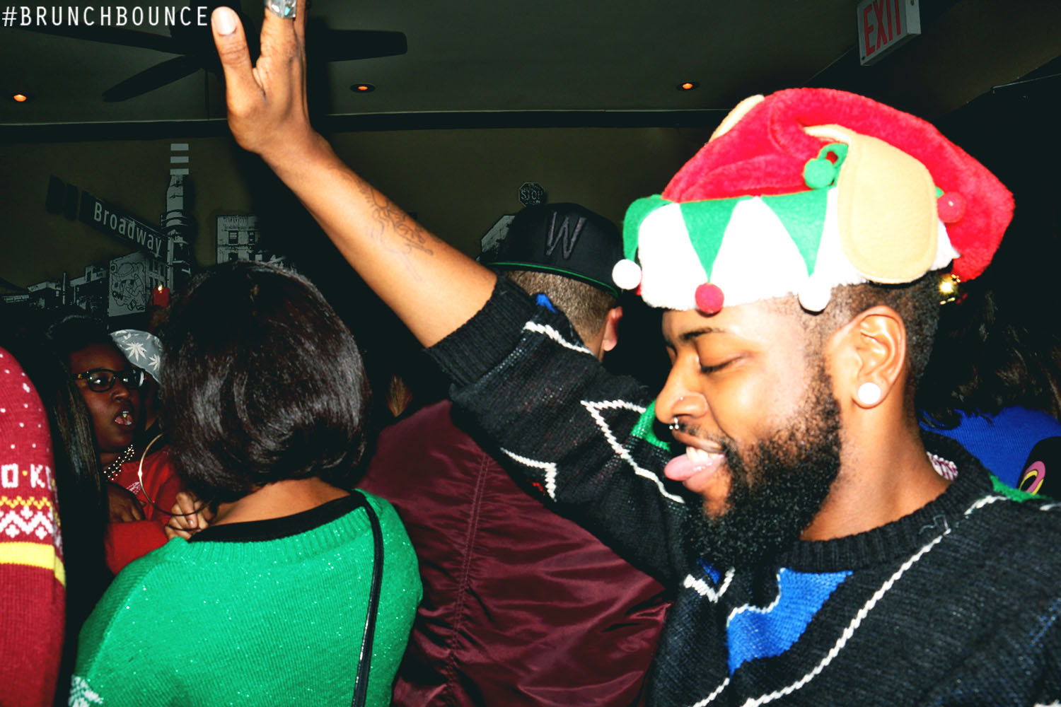 brunchbounce-ugly-christmas-sweater-party-122014_16082726655_o.jpg