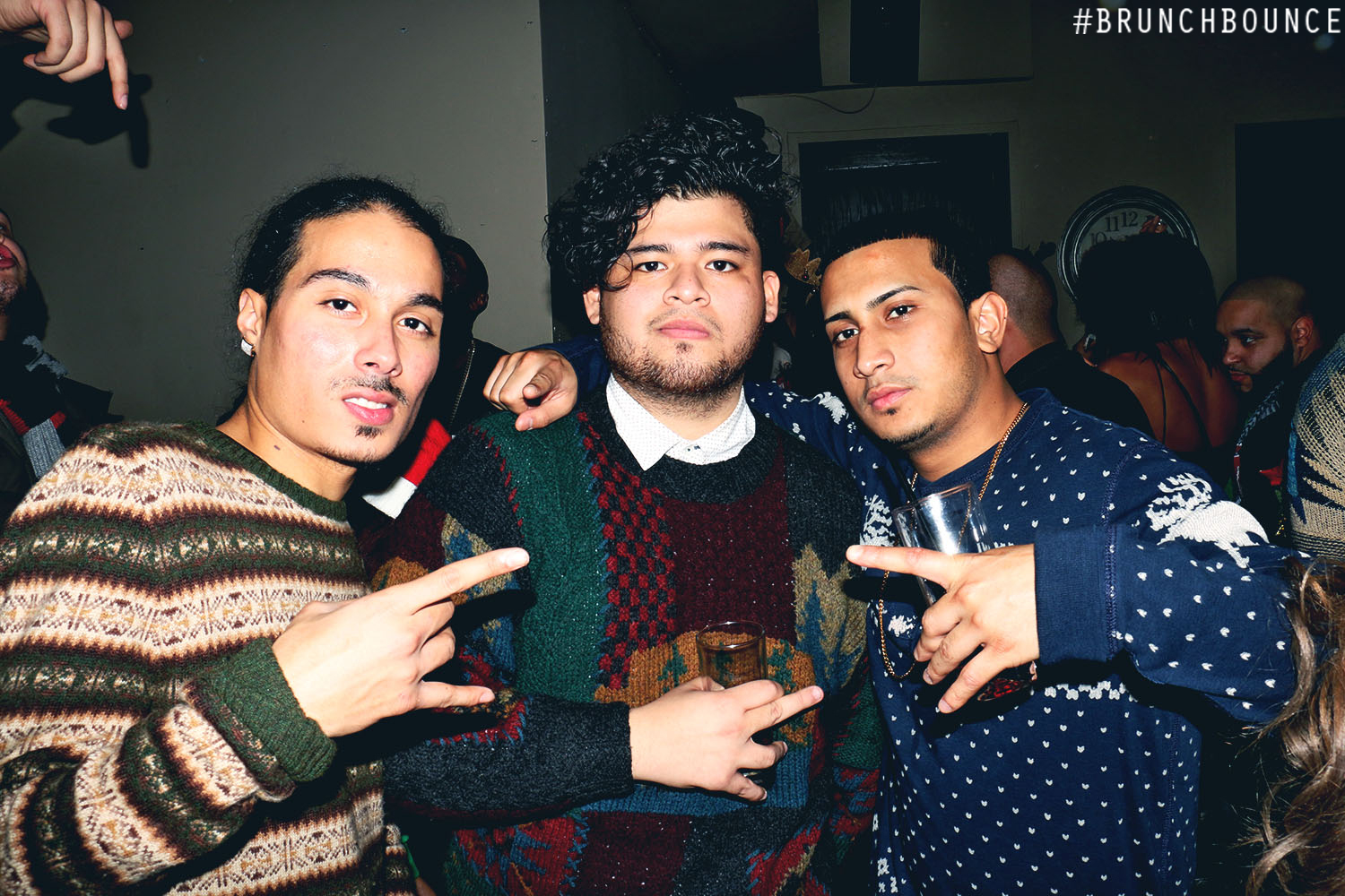 brunchbounce-ugly-christmas-sweater-party-122014_15896635499_o.jpg
