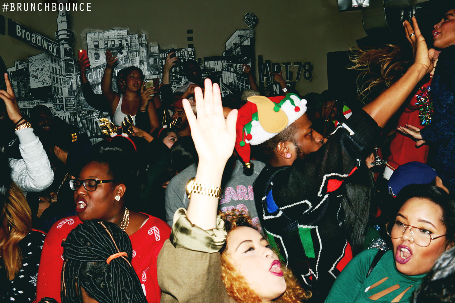 brunchbounce-ugly-christmas-sweater-party-122014_15896962327_o.jpg