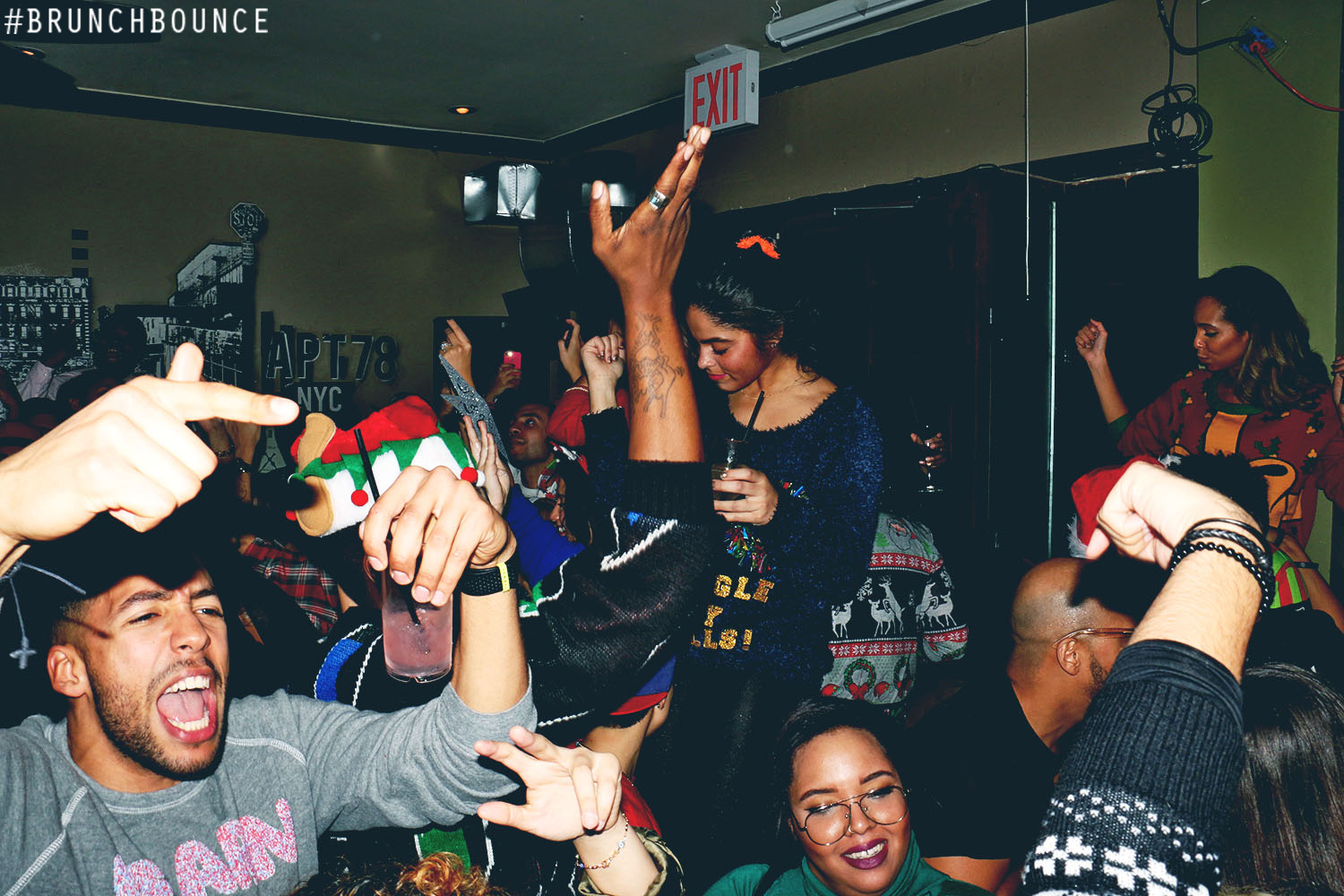 brunchbounce-ugly-christmas-sweater-party-122014_15460416574_o.jpg