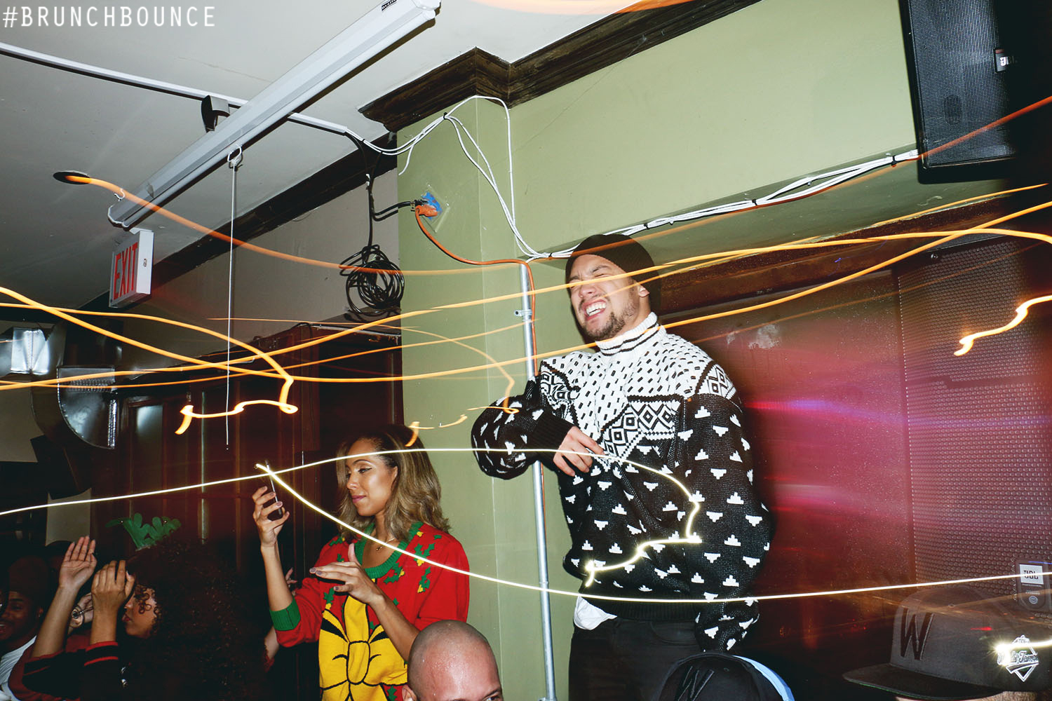 brunchbounce-ugly-christmas-sweater-party-122014_15895432860_o.jpg