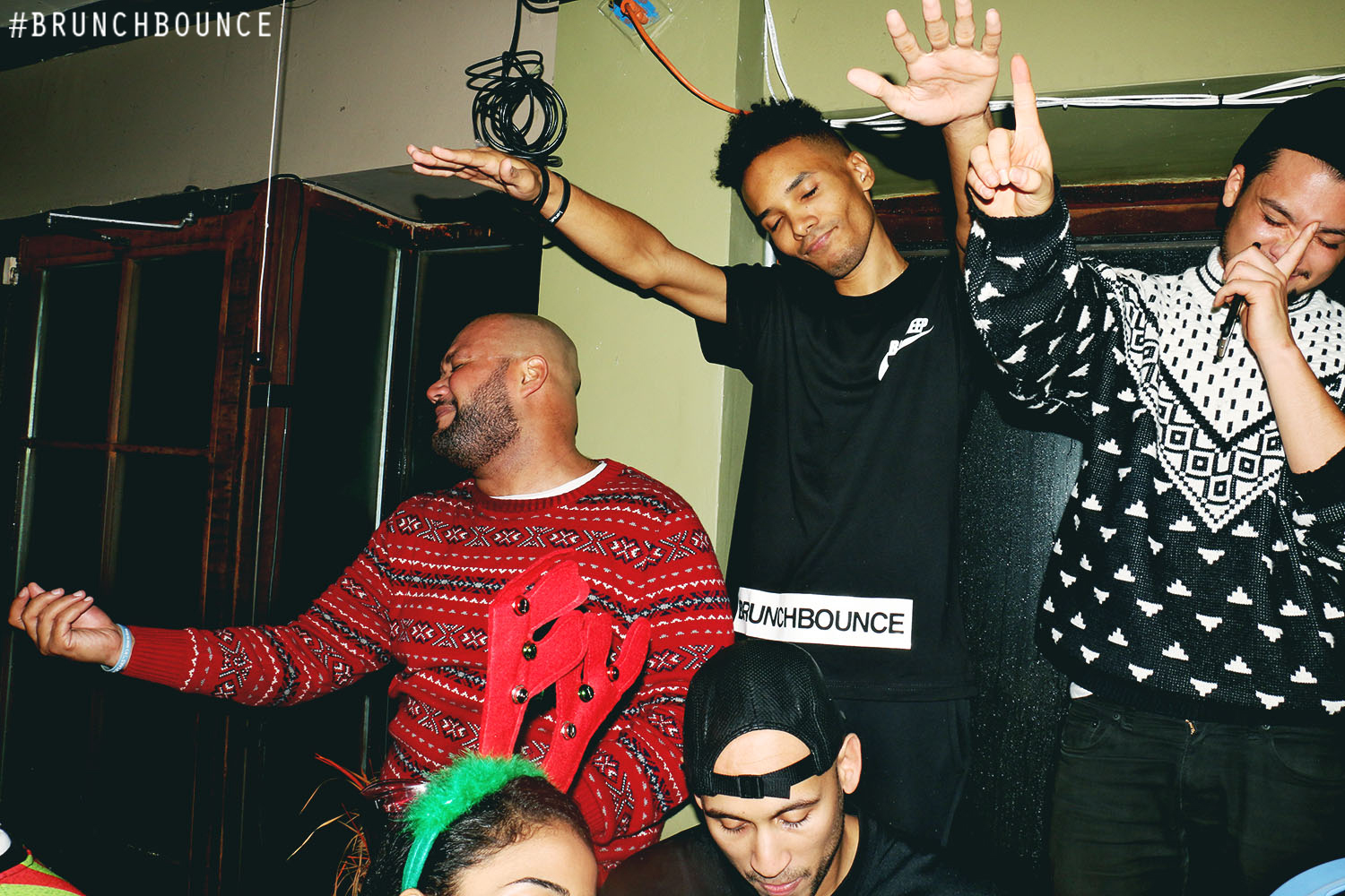 brunchbounce-ugly-christmas-sweater-party-122014_15895431240_o.jpg