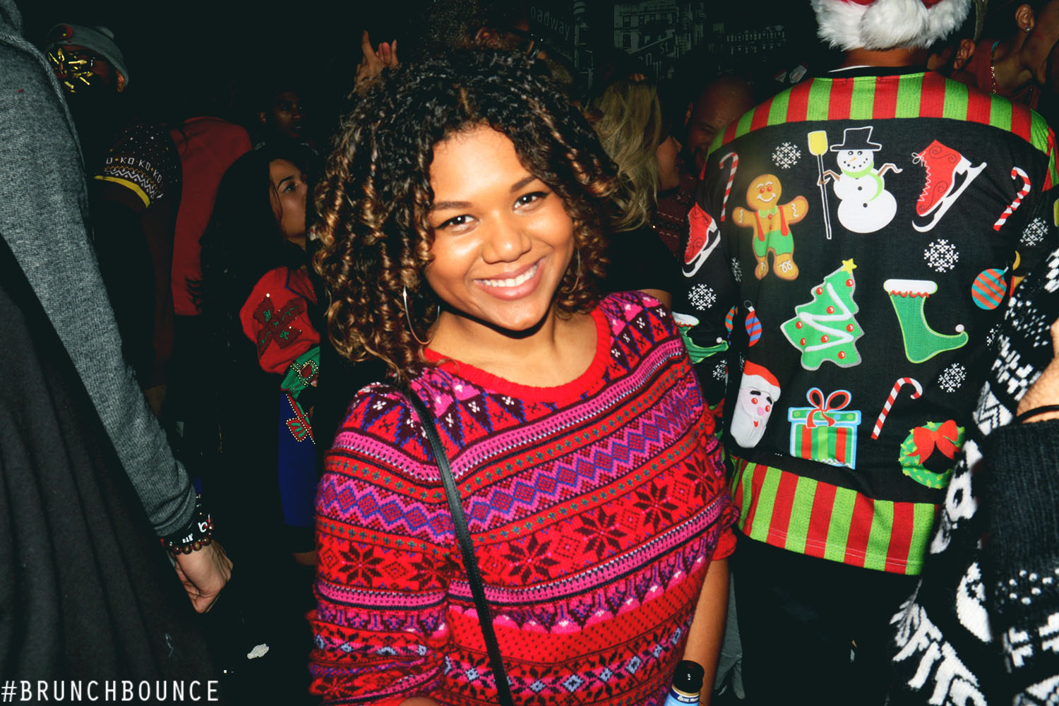 brunchbounce-ugly-christmas-sweater-party-122014_15460413394_o.jpg