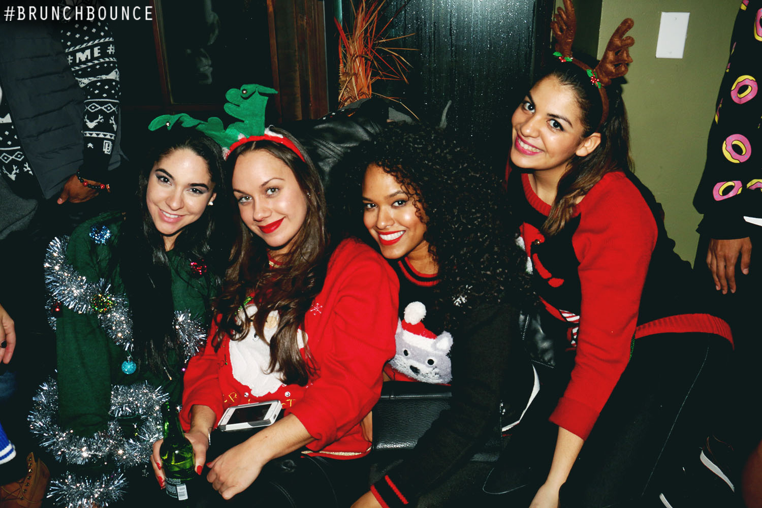 brunchbounce-ugly-christmas-sweater-party-122014_16056922886_o.jpg