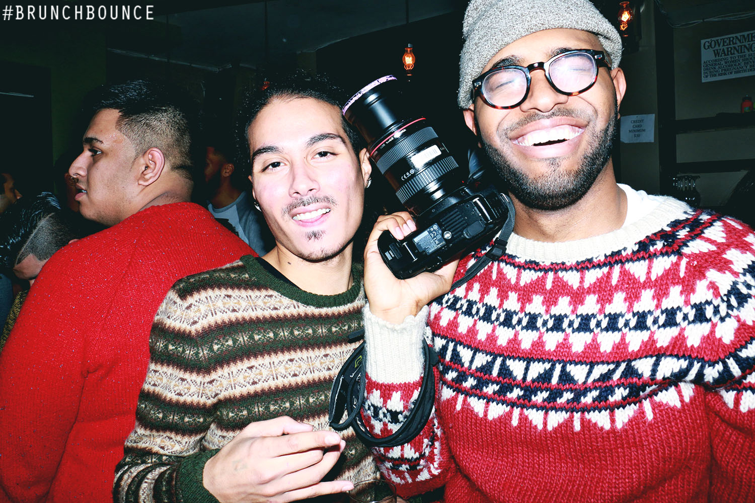 brunchbounce-ugly-christmas-sweater-party-122014_16056916746_o.jpg