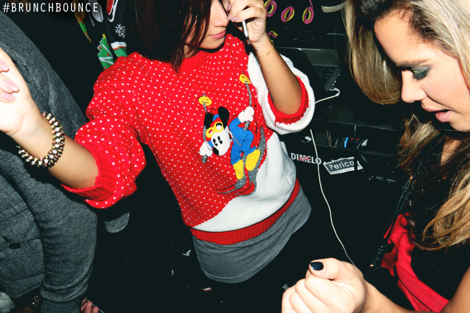 brunchbounce-ugly-christmas-sweater-party-122014_16082711655_o.jpg