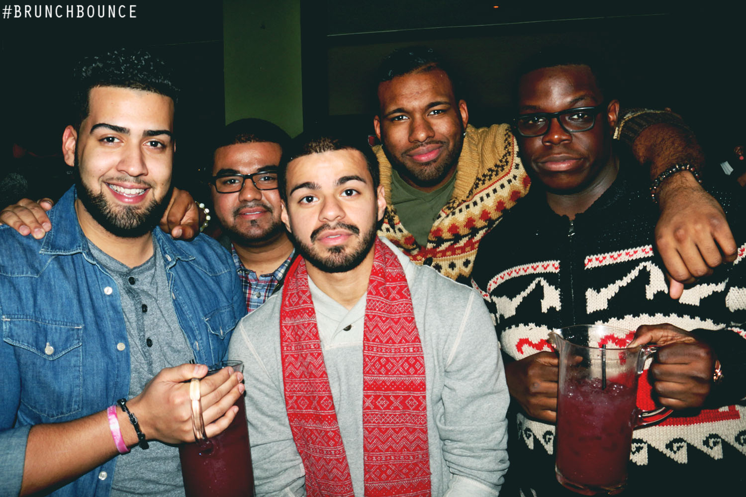 brunchbounce-ugly-christmas-sweater-party-122014_15460402904_o.jpg