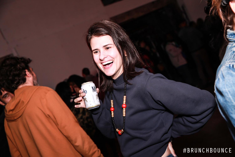 brunch-bounce-ko-5215_18105573369_o.jpg