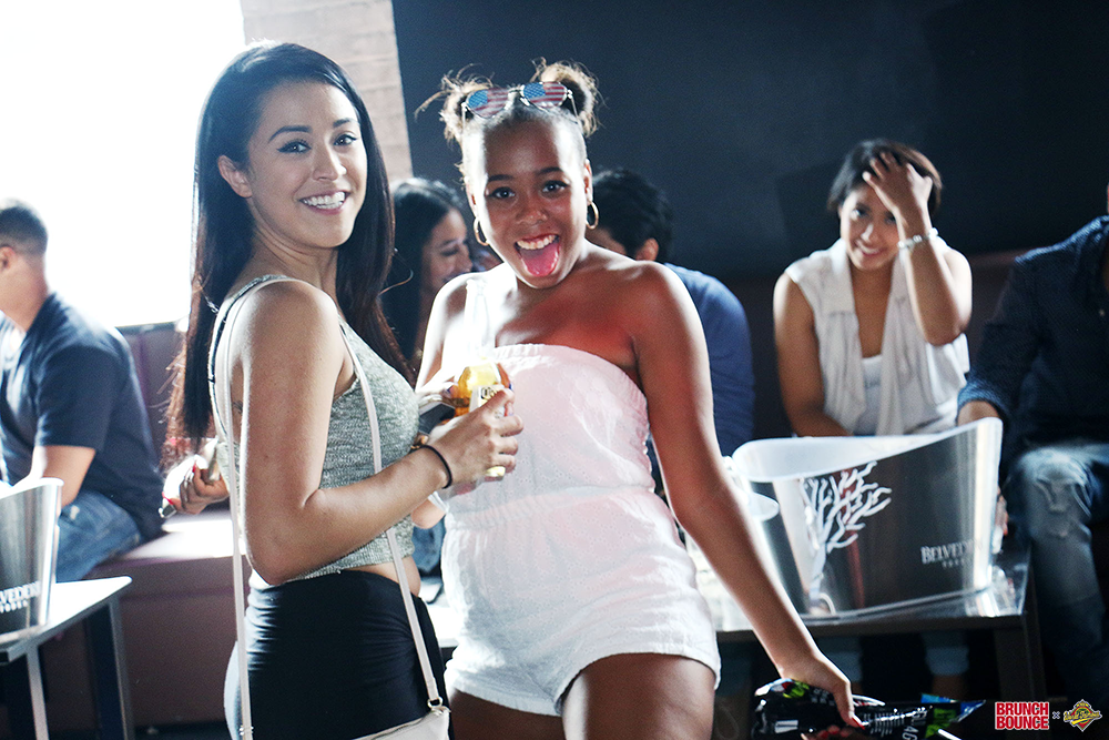 brunch-bounce-x-wfbbq-july-4th_18884328124_o.png