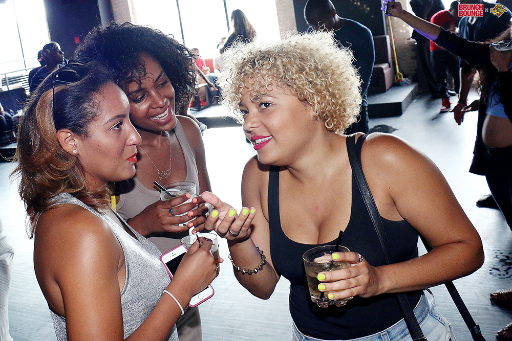brunch-bounce-x-wfbbq-july-4th_18884337584_o.png