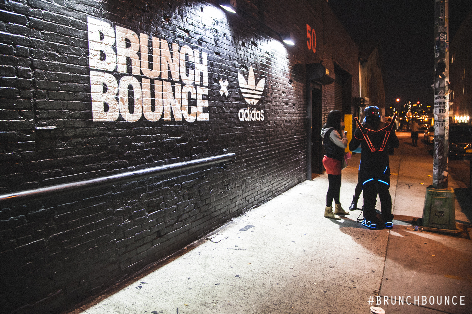 brunch-bounce-x-adidas-originals-halloween-103115_22729182466_o.jpg