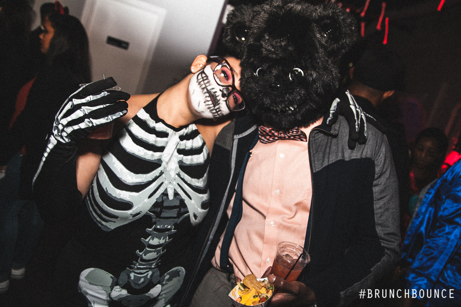 brunch-bounce-x-adidas-originals-halloween-103115_22132417504_o.jpg
