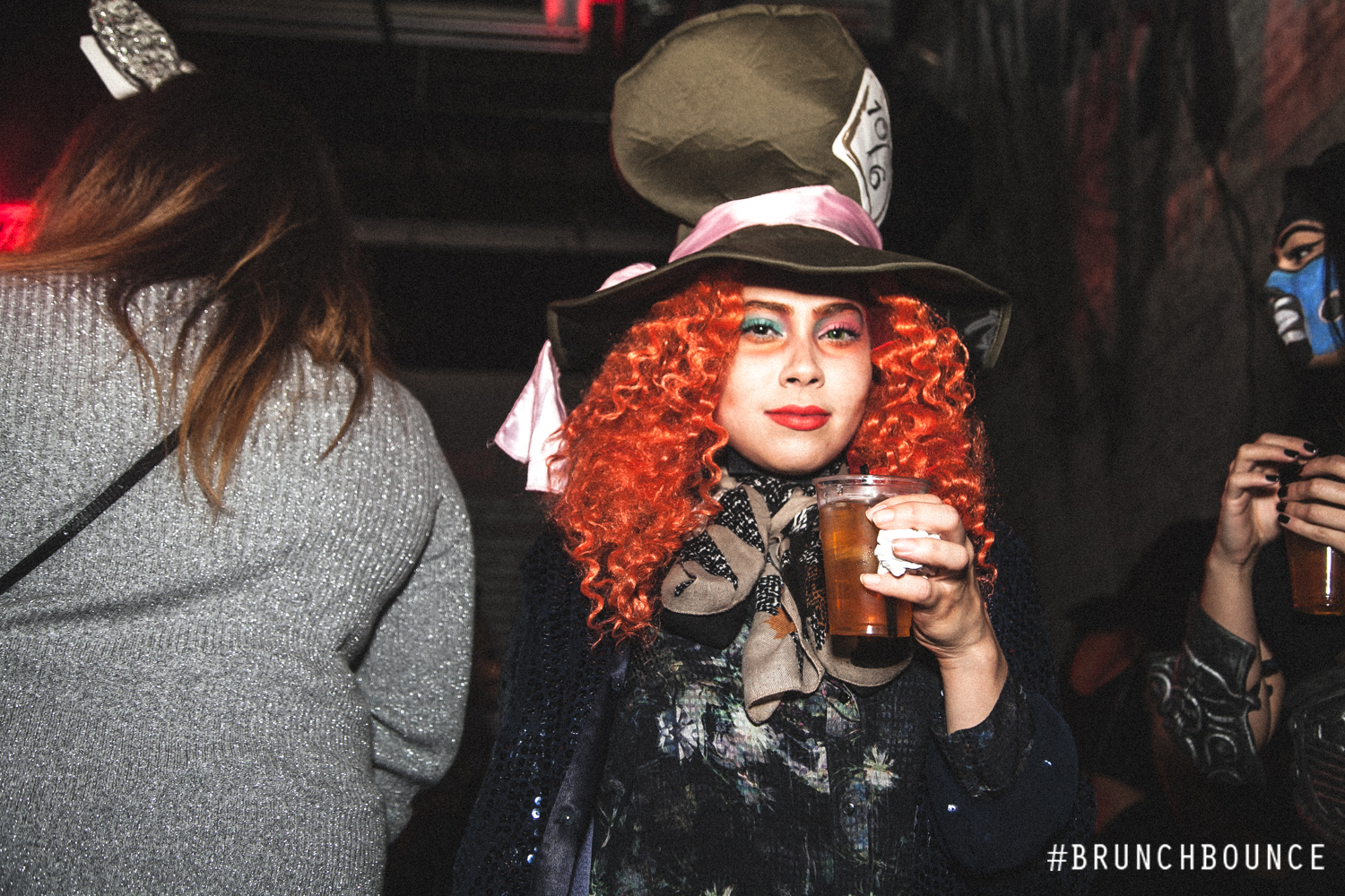 brunch-bounce-x-adidas-originals-halloween-103115_22755177225_o.jpg